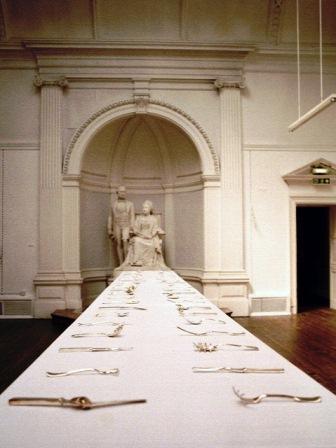 Feast,2000